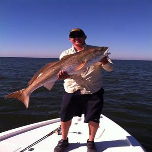 Ocean isle beach fishing reports the fishing report for When is the best time to fish