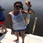 ocean isle fishing report